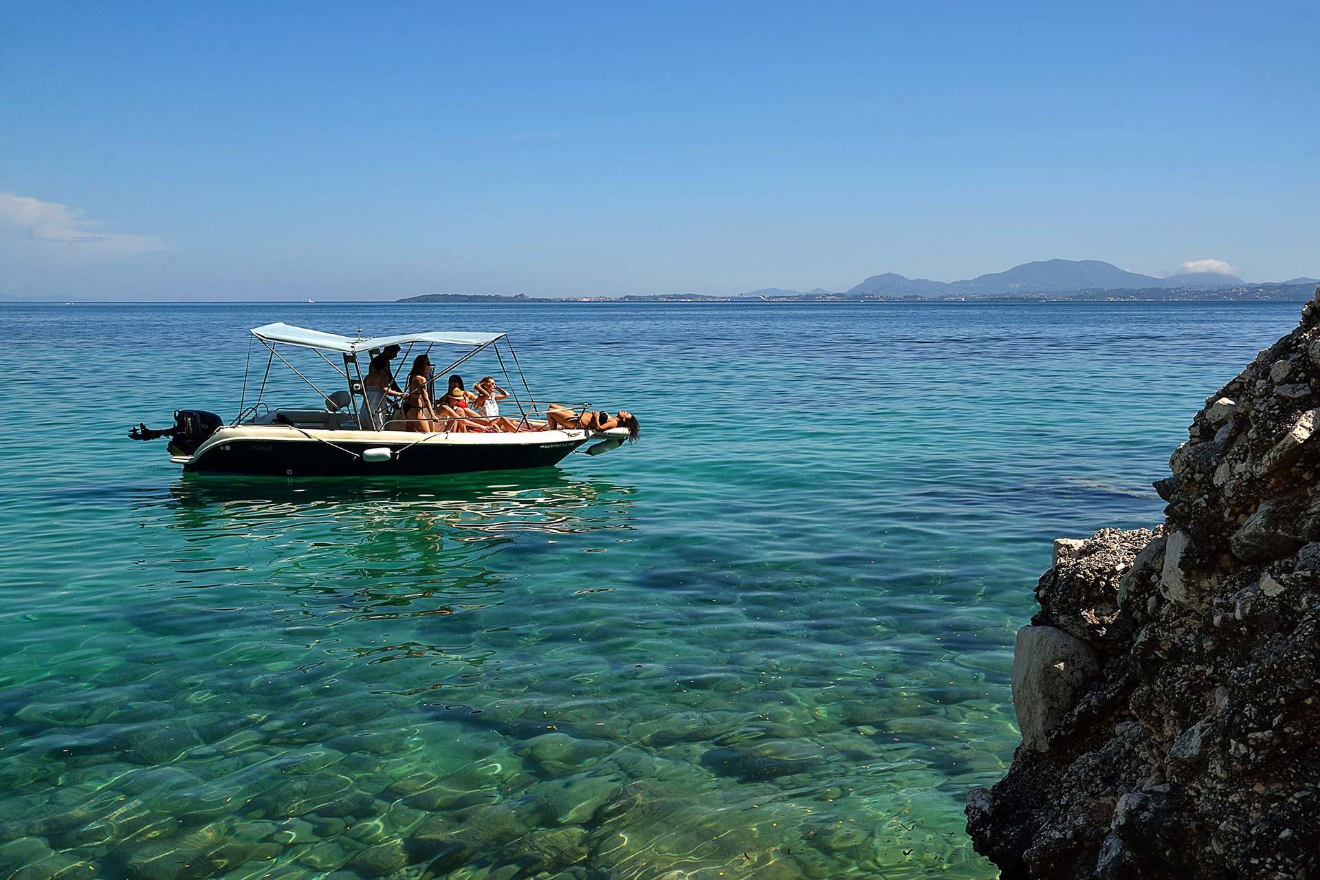 nissaki-boat-rental-slider-1