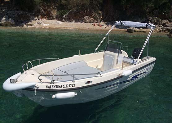 valentinta-nissaki-boat-rental