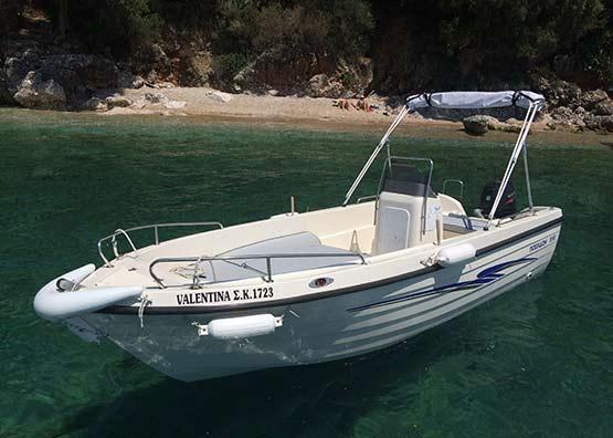 valentina-nissaki-boat-rental2