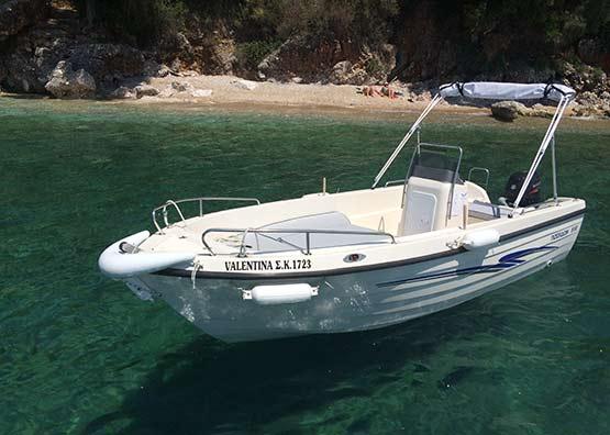 valentina-nissaki-boat-rental3