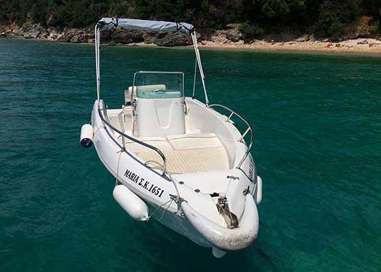 maria-nissaki-boat-rental9