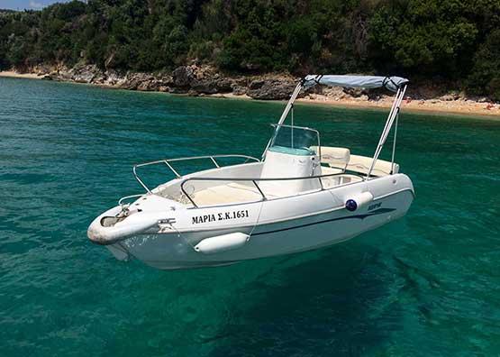 maria-nissaki-boat-rental7