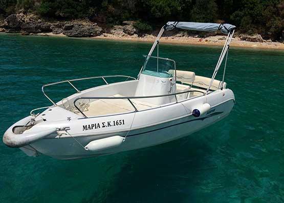 maria-nissaki-boat-rental6