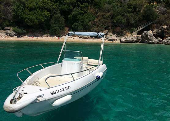 maria-nissaki-boat-rental5