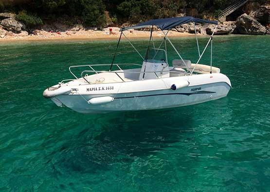 maria-nissaki-boat-rental4