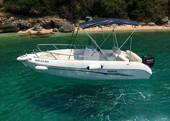 maria-nissaki-boat-rental2