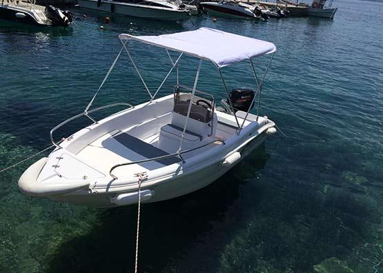 eleni-nissaki-boat-rental1