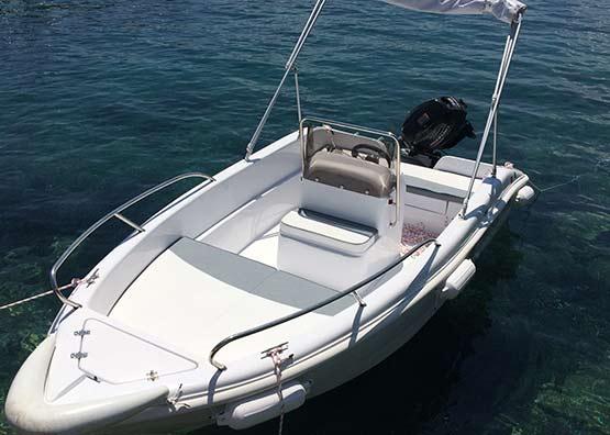 eleni-nissaki-boat-rental3