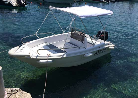 eleni-nissaki-boat-rental4