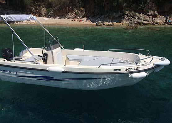 leon-nissaki-boat-rental2