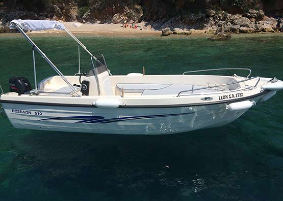 leon-nissaki-boat-rental3