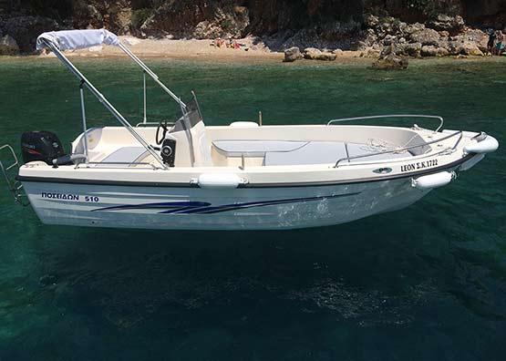 leon-nissaki-boat-rental4