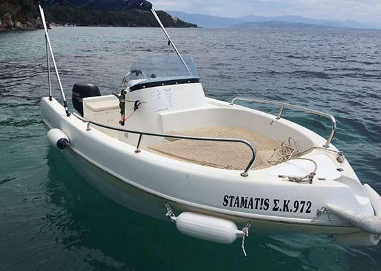 stamatis-nissaki-boat-rental3
