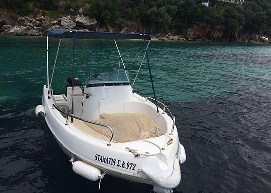 stamatis-nissaki-boat-rental4