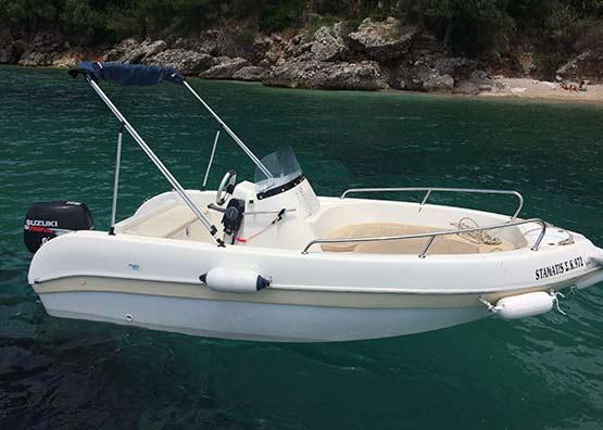 stamatis-nissaki-boat-rental7