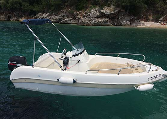 stamatis-nissaki-boat-rental8
