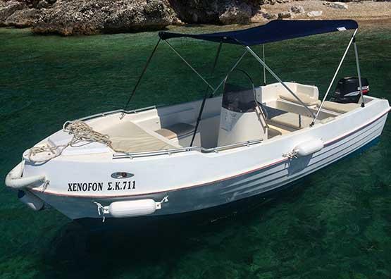 xenofon-nissaki-boat-rental-3
