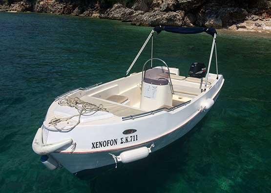 xenofon-nissaki-boat-rental-4