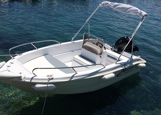 nissaki-boat-rental-eleni