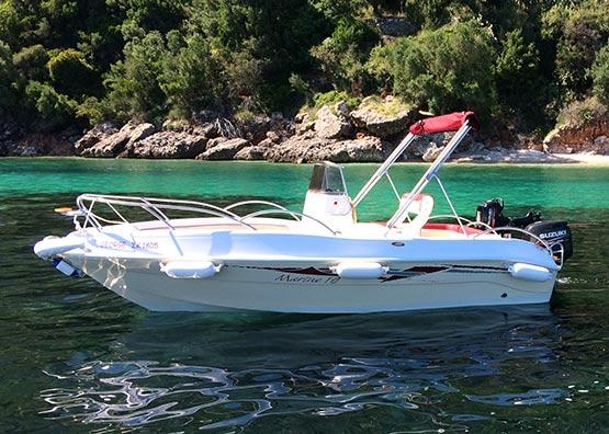 nissaki-boat-rental-george-1