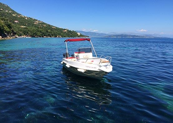 nissaki-boat-rental-george-2