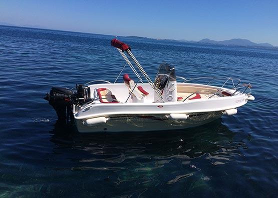 nissaki-boat-rental-george-3