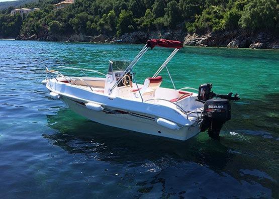 nissaki-boat-rental-george-4