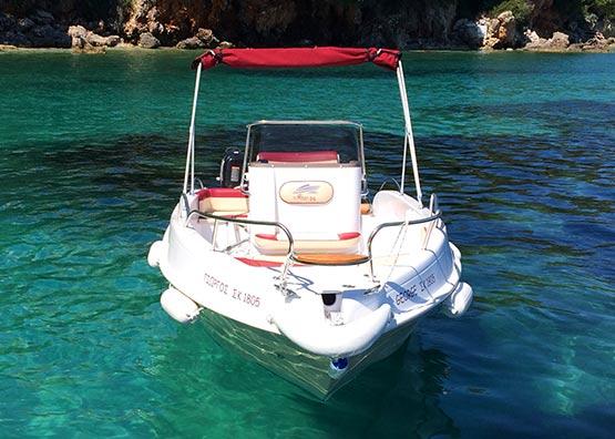 nissaki-boat-rental-george-5