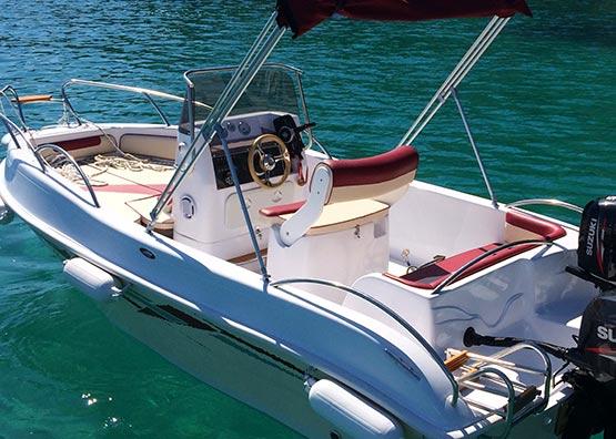 nissaki-boat-rental-george-6