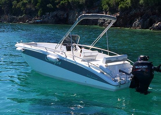 nissaki-boat-rental-jeronymo-1