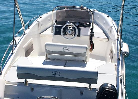 nissaki-boat-rental-jeronymo-2