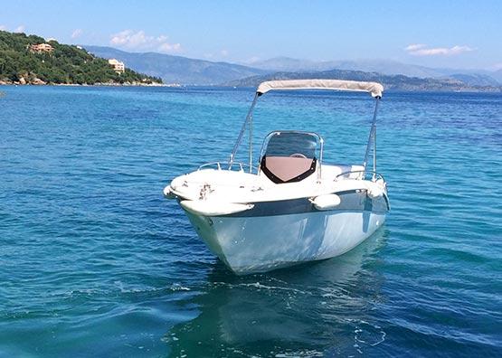 nissaki-boat-rental-jeronymo-3