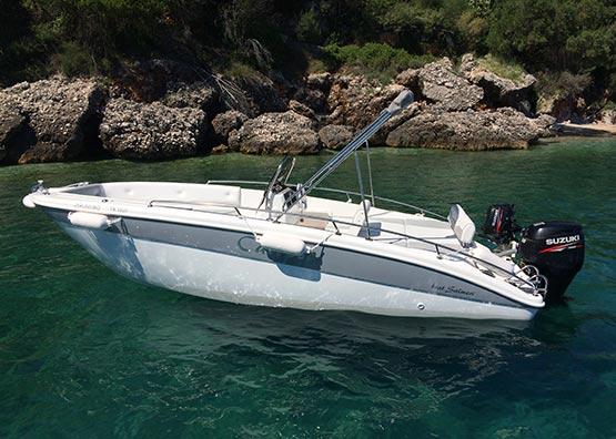 nissaki-boat-rental-jeronymo-4